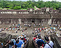 Angkor Wat, Camboya, 2013-08-15, DD 034.JPG