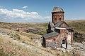Ani, Kostel Tigran Honenst - panoramio.jpg