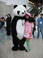 Anime Expo 2011 (5917932680).jpg