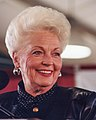 Ann Richards, Governor of Texas 02.jpg