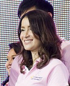 Ann Thongprasom.jpg
