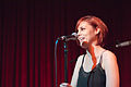 Anna Nalick at Hotel Cafe, 24 August 2011 (6078633487).jpg