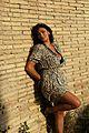 Anna Rita Del Piano portait2.JPG