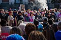 Annapolis Women's March 08.jpg