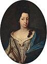 Anne Marie d'Orléans, oval - Alte Pinakothek, 4308.jpg