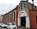 Annesley Street, Belfast.jpg