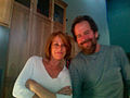Annie and john pugh Photo 258.jpg