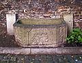 Ansambourg-fontaine.JPG