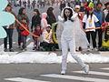 Ansan Street Arts Festival (summer 2013) 054.JPG
