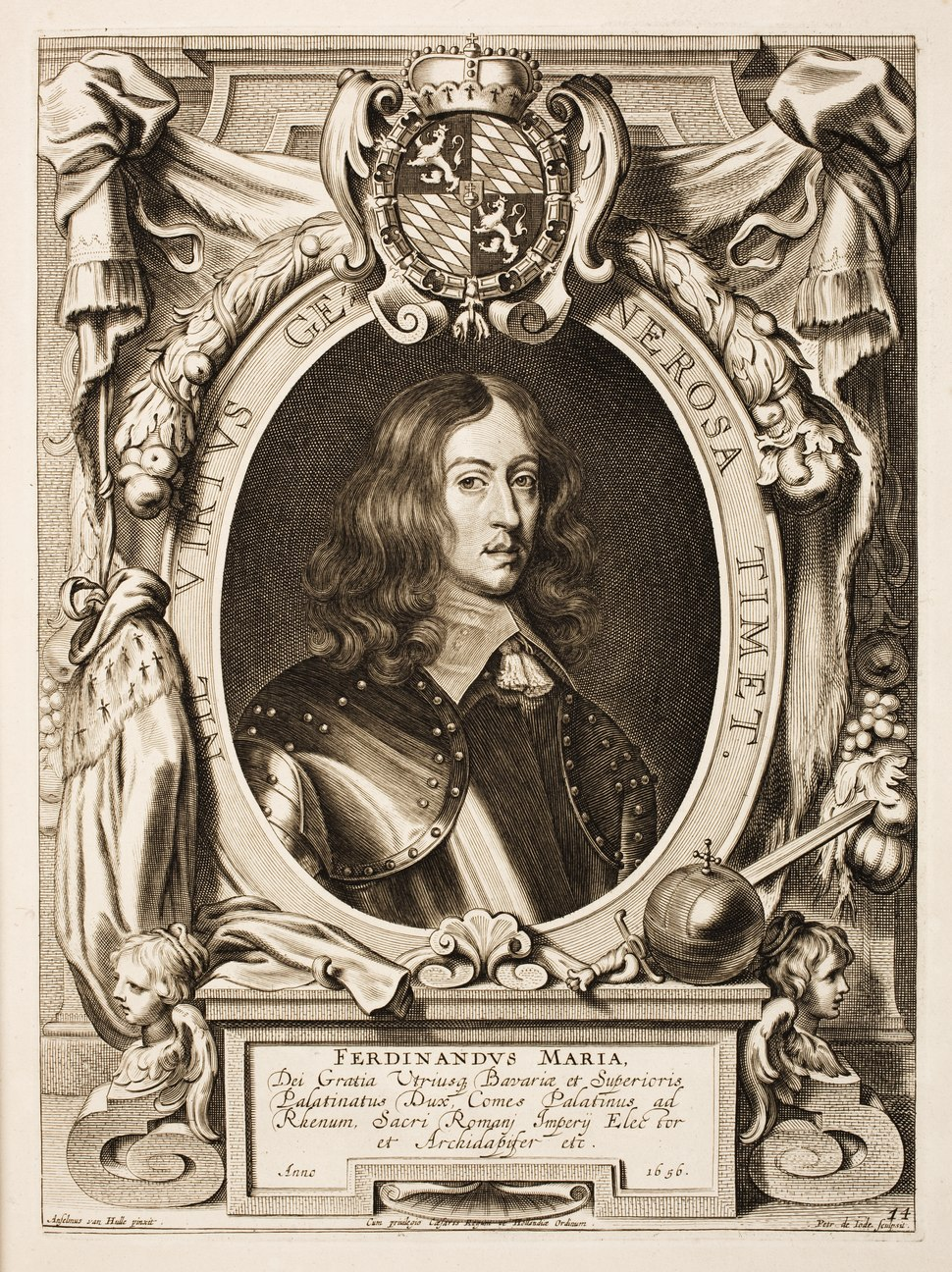 Anselmus-van-Hulle-Hommes-illustres MG 0441