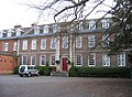 Anstey Hall - geograph.org.uk - 767668.jpg