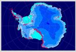 Antarctica interglacial hg.png