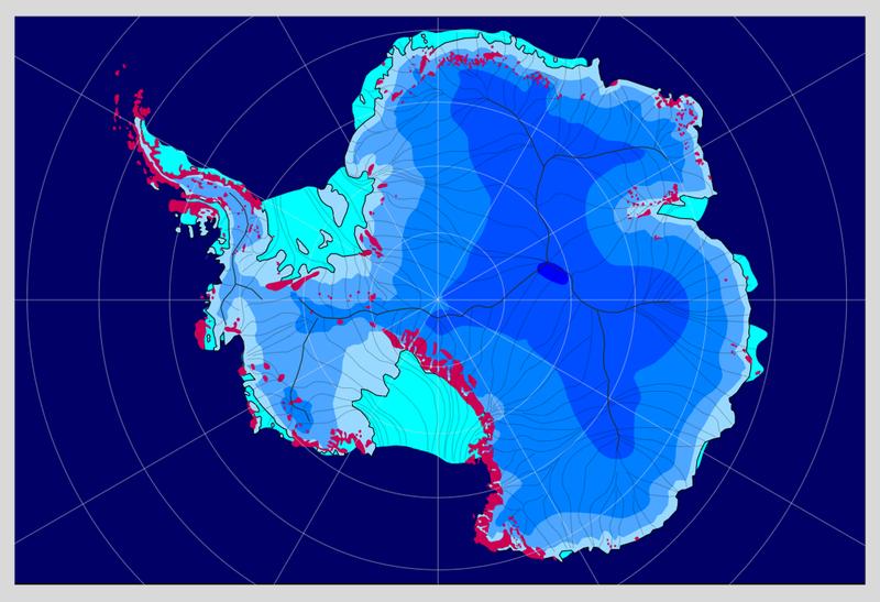 File:Antarctica interglacial hg.png
