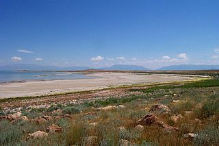 Antelope Island State Park Drone Policy