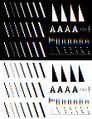 Anti-aliasing-test.png