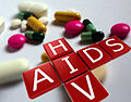 Anti-hiv-medications.jpg