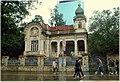 Antiga Residência de Joaquim Franco de Mello - panoramio.jpg