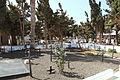 Antigua village - Lugar Diseminado el Durazno - Cementerio 23 ies.jpg