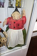 Antique character doll (26609225104).jpg