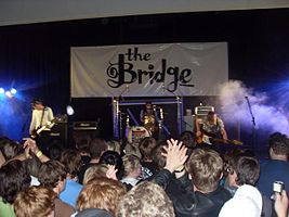 Antiskeptic Live At The Bridge 2008.jpg