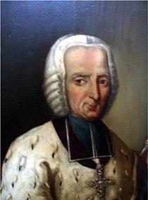 Anton Ignatz von Fugger-Glött.jpg
