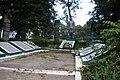 Antoniny, Khmel'nyts'ka oblast, Ukraine - panoramio (1).jpg