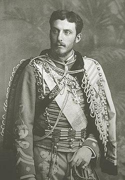 Antonio, Duke of Galliera.jpg