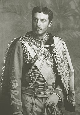 Antonio, Duke of Galliera.jpg