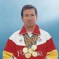 Antonio-plaza-medallas-470masters.jpg