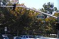 Antonio Parkway.jpg