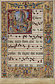 Antonio da Monza (Italian, active about 1480 - 1505) - Gradual - Google Art Project.jpg