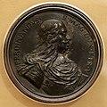Antonio selvi, serie medicea, 1739, 70 ferdinando II granduca.jpg
