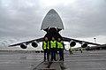 Antonov 124 (10945535656).jpg