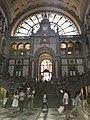 Antwerp Central Station6.jpg
