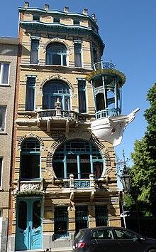 Hotel Spa Strasbourg