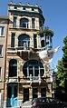 Antwerpen Schildersstraat n°2 & 6 (7).JPG