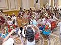 Anuncian carnaval de Andahuaylas (6926392781).jpg
