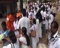 File:Anuradhapura Jaya Sri Maha Bodhi.ogv