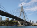 Anzac Bridge 6.jpg