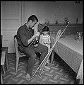 Août 59. Foot. Reportage sur le TFC (1959) - 53Fi6468.jpg