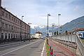 Aosta - Via Paravera.jpg