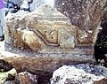 Apamea - DecArch - 2-118.jpg
