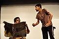 Apani Achari Dharma - Science Drama - Salt Lake School - BITM - Kolkata 2015-07-22 0333.JPG