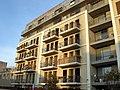 Apartment Building HaRabi MiBachrach st. - Tel Aviv - panoramio.jpg