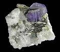 Apatite-(CaF)-Quartz-Albite-263720.jpg
