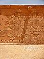 Apedemak temple in Musawwarat es-sufra (9) (33964571002).jpg