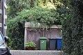 Apeldoorn Rhemensln9 koetshuis 514523.jpg