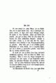 Aphorismen Ebner-Eschenbach (1893) 115.png