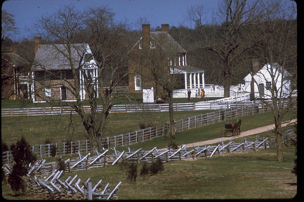 Appomatox Court House National Historical Park APCO0056.jpg