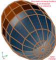 Approssimare-ellissoide-rotaz02.png